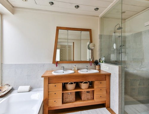 What To Ask Your Bathroom Renovator Before Renovating