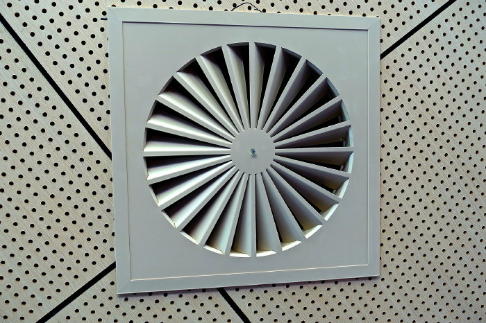 bathroom exhaust fan benefit