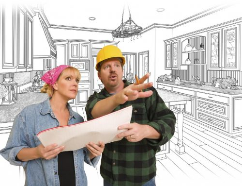 Most Common Mistakes in Kitchen Renovations and How To Avoid Them
