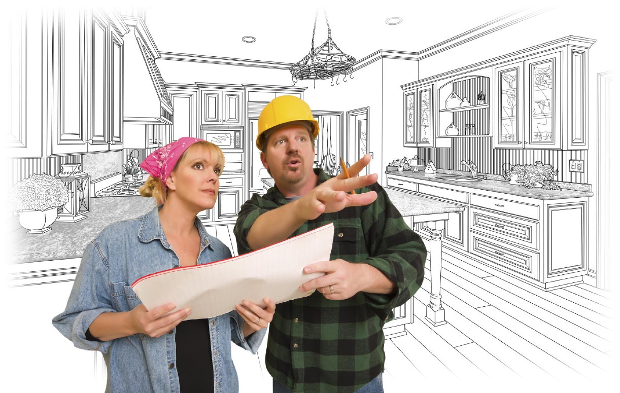 common kitchen renovation mistakes
