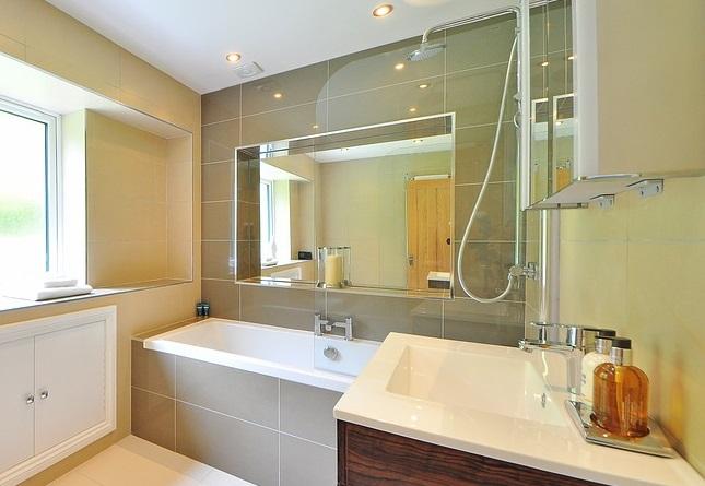 Bathroom Ideas For Small Spaces My Bathroom Renovations