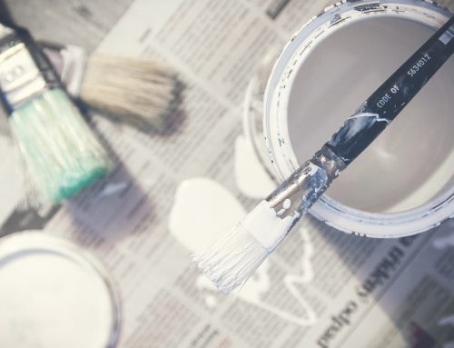 Top 6 Home Improvements to Add Value