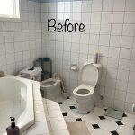 Balwyn bathroom 01