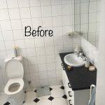 Balwyn bathroom 02