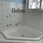 Balwyn bathroom 03