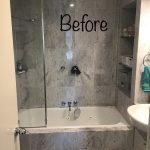 CBD bathroom 01