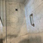 CBD bathroom 03