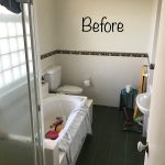armadale bathroom and ensuite 01