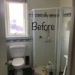 armadale bathroom and ensuite 02