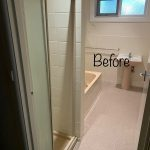 brunswick bathroom kitchen and laundry 01