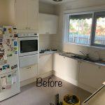 brunswick bathroom kitchen and laundry 03