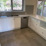 brunswick bathroom kitchen and laundry 10