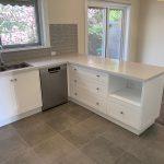 brunswick bathroom kitchen and laundry 11