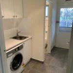brunswick bathroom kitchen and laundry 13