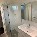 brunswick bathroom kitchen and laundry 16