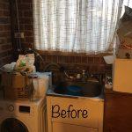 coburg bathroom laundry 02