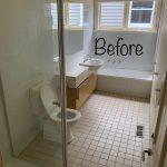 elsternwick bathroom 01