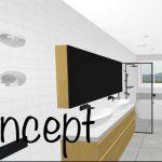 elsternwick bathroom 03
