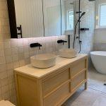 elsternwick bathroom 05