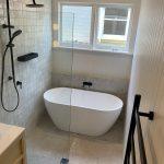 elsternwick bathroom 06