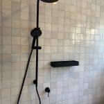 elsternwick bathroom 09