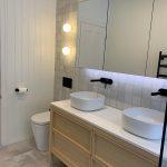 elsternwick bathroom 10
