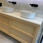 elsternwick bathroom 11