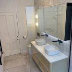 elsternwick bathroom 12
