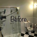 hawthorn renovation 04
