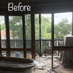 hawthorn renovation 05