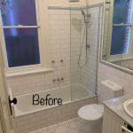 kew bathroom 01