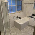 macleod bathroom 01