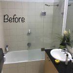 prahran bathroom 01