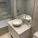 prahran bathroom 05
